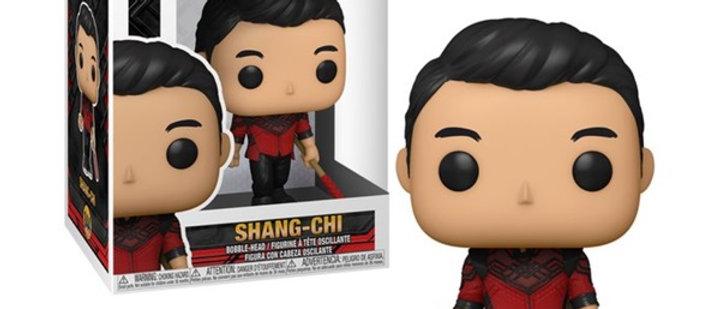 Shang-Chi 844