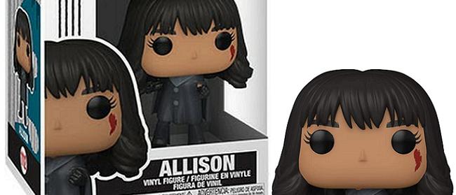 Allison 1112