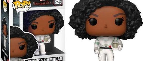 Monica Rambeau 825