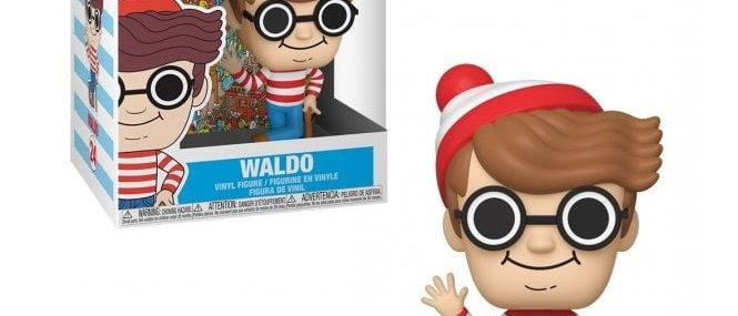 Waldo 24