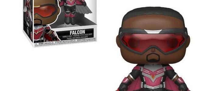 Falcon 812