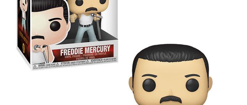 Freddie Mercury 183