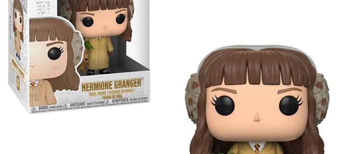 Hermione Granger 57