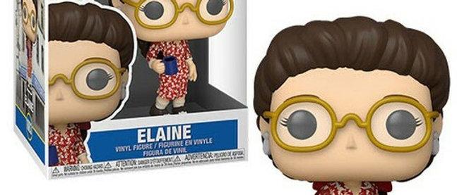 Elaine 1083