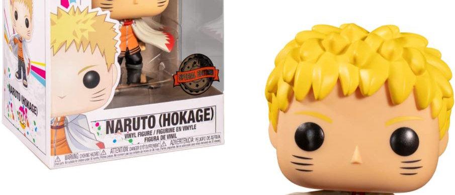 Naruto (Hokage) 724