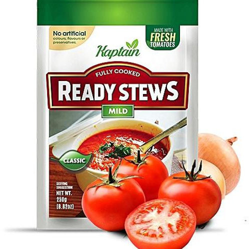 Ready Stew