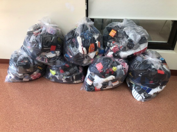 Bags full of donated socks_edited.png