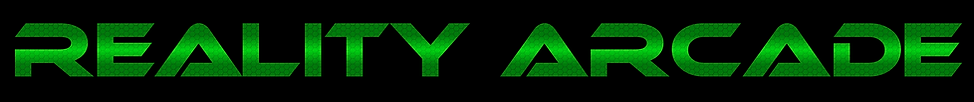 Reality Arcade Logo for Cabinet2.png