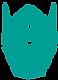 Hysabot Symbol.png