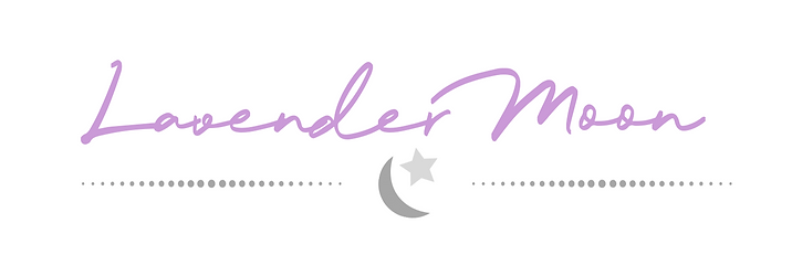 Copy of NEW Lavender Moon Spaces-logo_ed