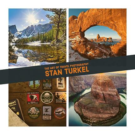 Art of Travel-Stan Turkel.jpg