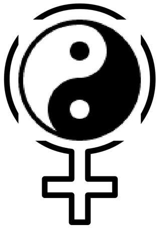 הגישה לטיפול באנדומטריוזיס ברפואה הסינית המסורתית