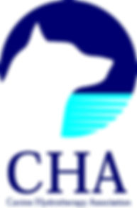 Hydrotherapy centre which belongs to CHA and provides excellent, personal service.