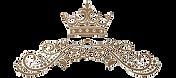 logog corona.png