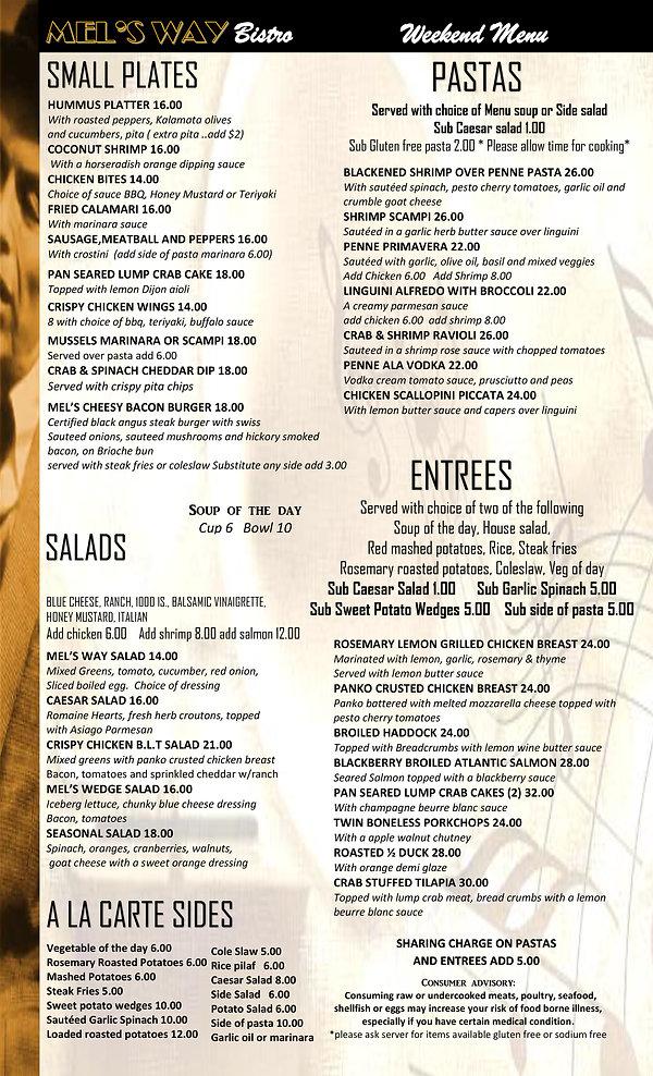 weekend menu  2021.jpg