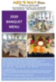 PARTY MENU 2020-1.jpg