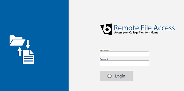 RemoteFiles-01.png