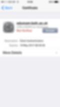 eduroam-apple-3.PNG