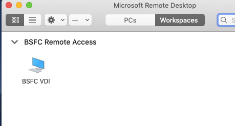 RemoteAccess-Apple06.png