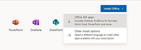 InstallOffice365.jpg