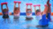 just-swimming-hands-upx6001.jpg