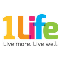 7316-1Life-logo1.jpg