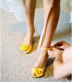 ©touslesmariages Une pincée d'amour lill