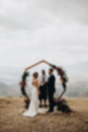 mariage-laique.jpg
