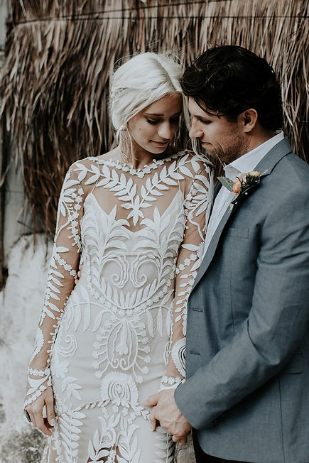 blissful-boho-tulum-destination-wedding-