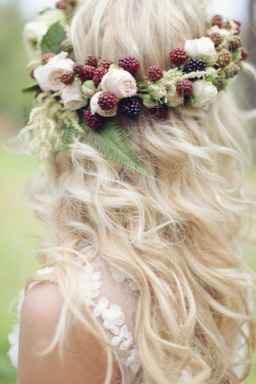 ©FlashModeTrends Une pincée d'amour lill