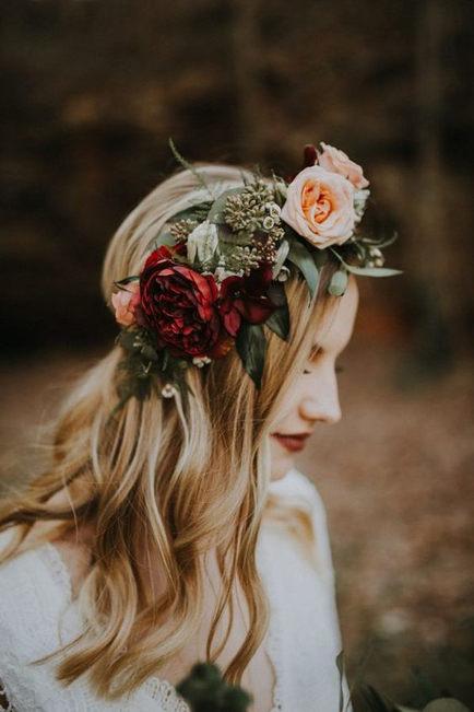 ©JuneBugWeddings Une pincée d'amour lill