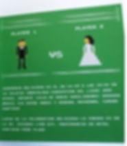 _Une_pincée_d'amour_wedding_planner_orga