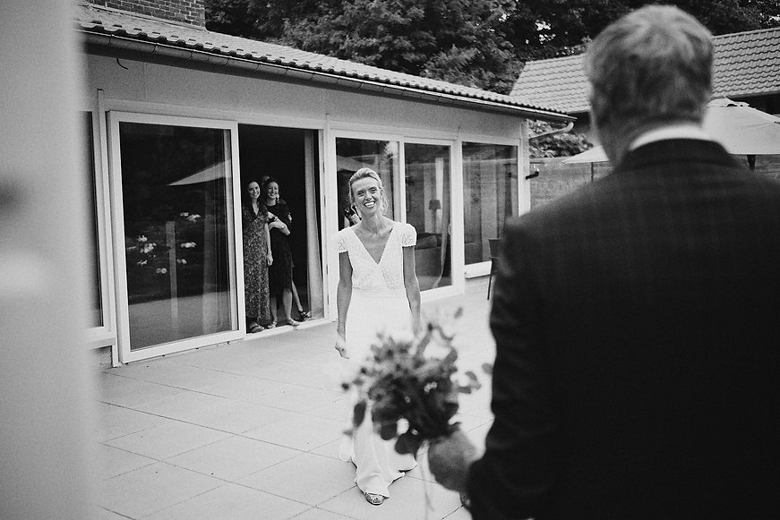 Real wedding vrai mariage lille nord france wedding planner organisation