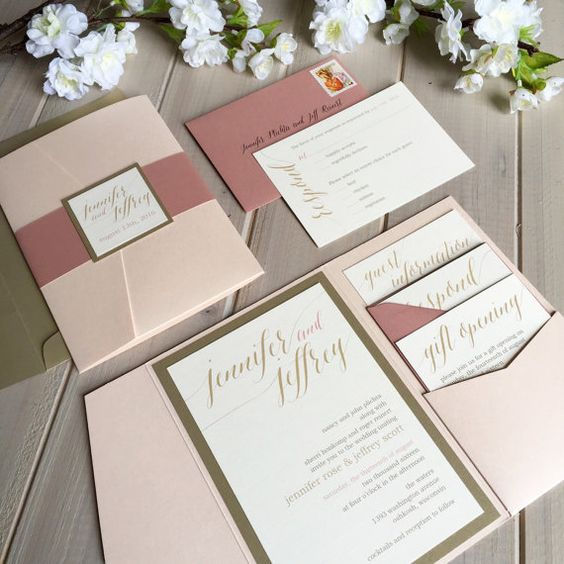 Une_pincée_d'amour_lille_nord_59_wedding