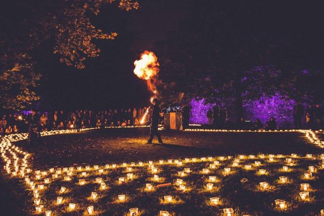 Une pincée d'amour lille nord 59 wedding planner organisation de mariage