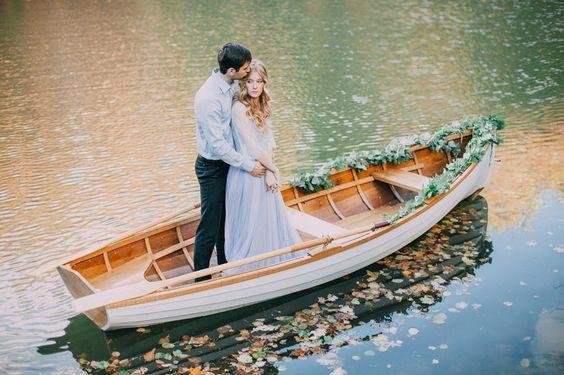 Une pincée d'amour Lille nord 59 wedding planner organisation de mariage décoration