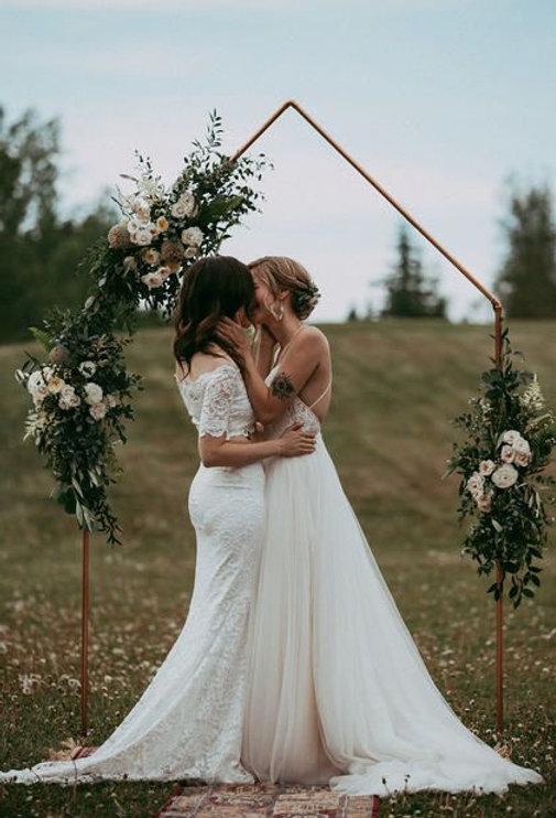 Cérémonie d'engagement rituel mariage weddin planner lille france
