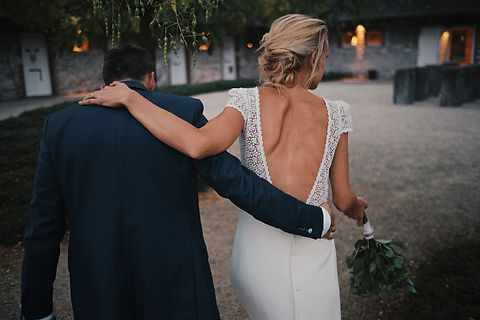 Mariage hauts de france.jpg