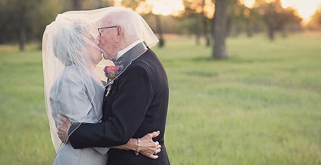 Une pincée d'amour wedding planner lille