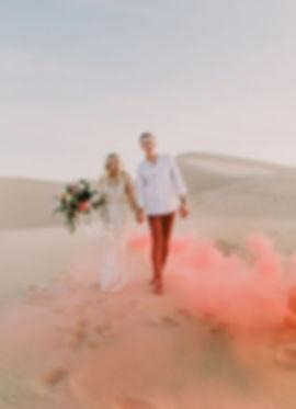 Une pincée d'amour lille nord 59 wedding