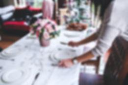 wedding planner organisation mariage lille nord 59 une pincée d'amour