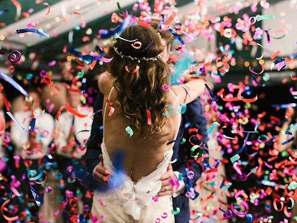 casamento-no-carnaval-confete-judy-pak-r