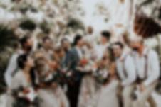 blissful-boho-tulum-destination-wedding-