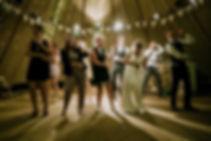une_incée_d'amour_wedding_planner_lille_