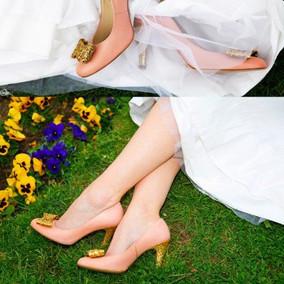 ©dessinemoiunsoulier Une pincée d'amour