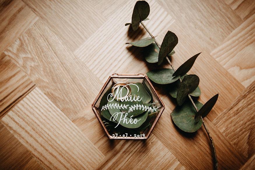 décoration-sbourdet-photographe.fr-14.jp