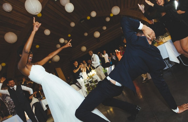 Une pincée d'amour lille 59 nord wedding planner organisation mariage décoration