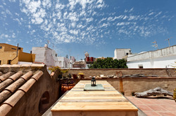 Roof terrace (2)