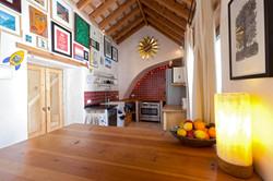 House kitchen (2)