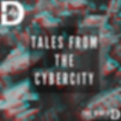 D-AL0028 Tales From The CyberCity 3000px
